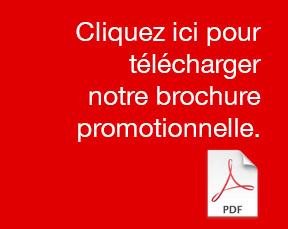 pdf_francais