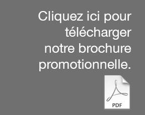 pdf_francais2