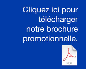 pdf-fr