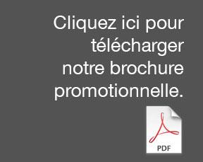 pdf-fr_hover